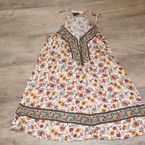 American Eagle Outfitters Dresses - $15 for 2 Cute Sundress Bundle